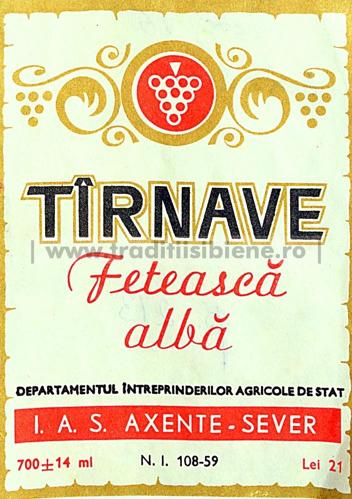 5_vinurile_de_altadata_1_