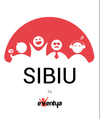 Sibiu by Eventya